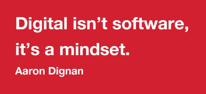 adrian-h-digital-mind-blog