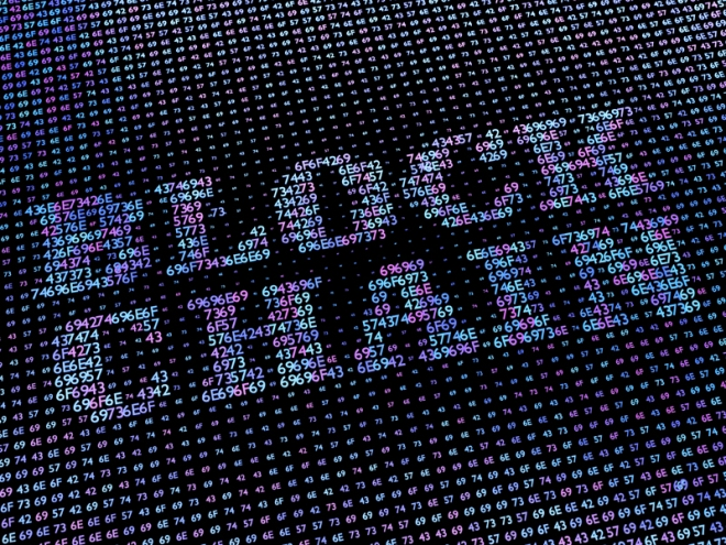 blockchain-socitm-AH-blog