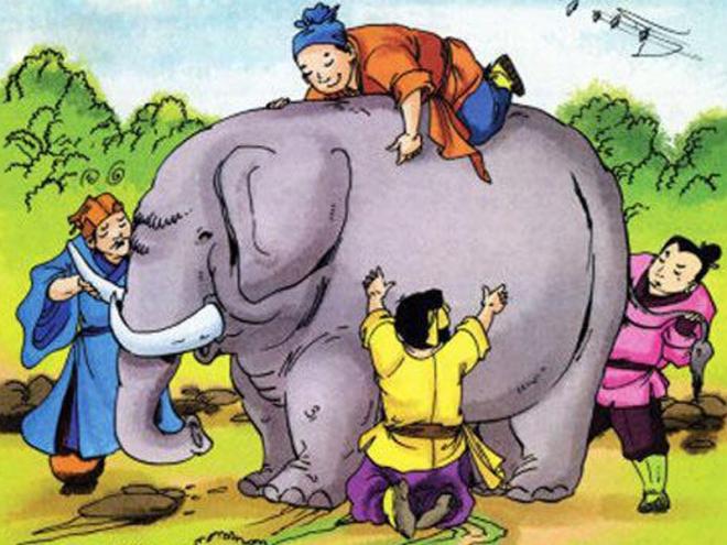 re-do-elephant