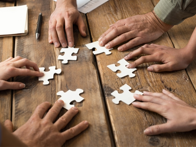 collaboration-socitm-blog
