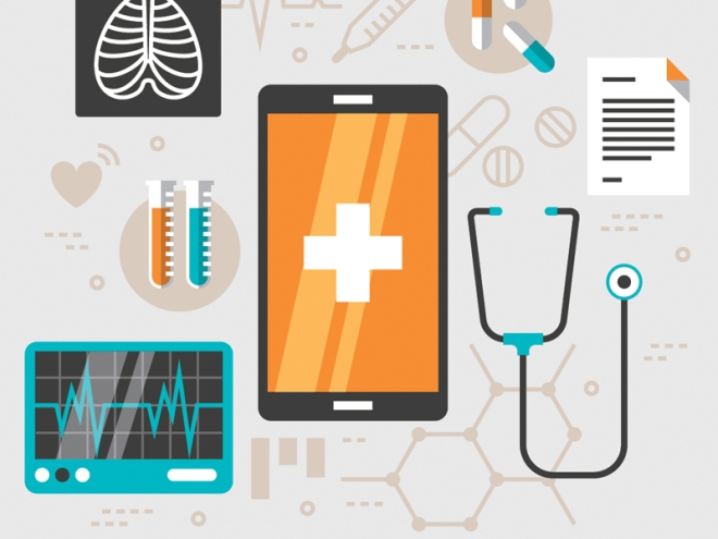 socitm-jc-blog-healthcare