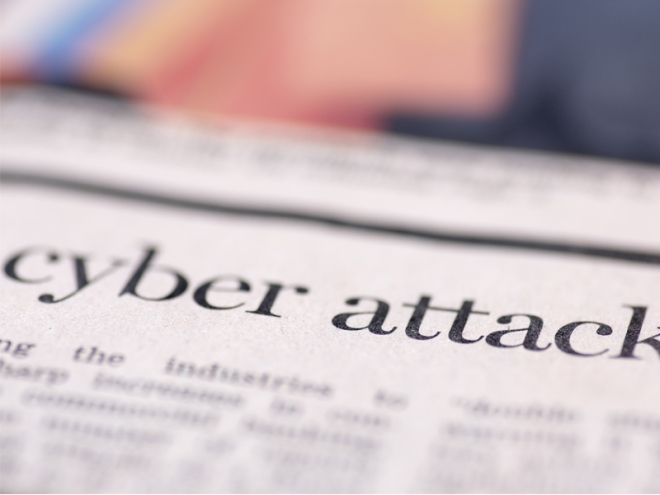 cyber-attack-steve-mathieson-blog