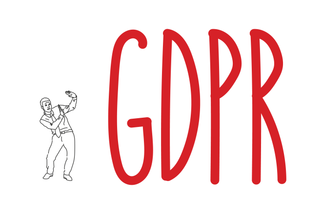GDPR blog post images_blog