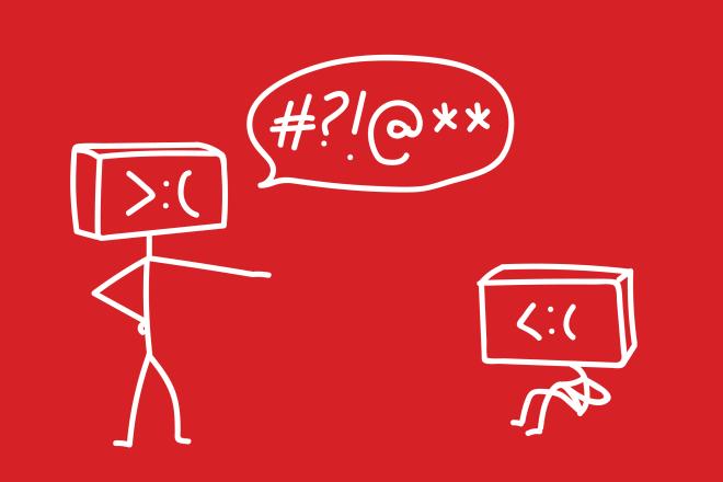 online-bullying-image_blog