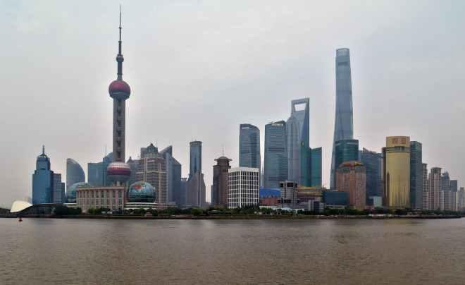 China.jpeg