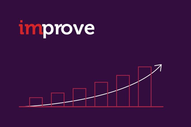 Improve_blog.png