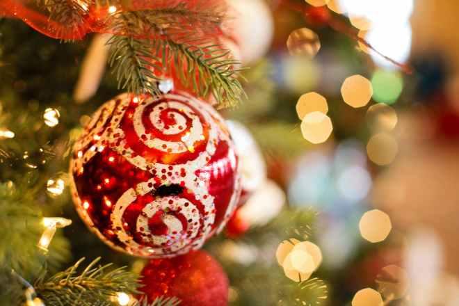 Christmas tech 2.jpg