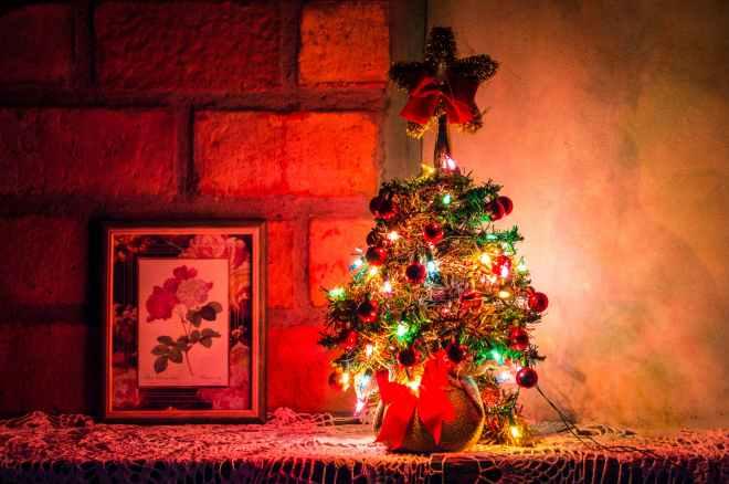 Christmas technology 4.jpg