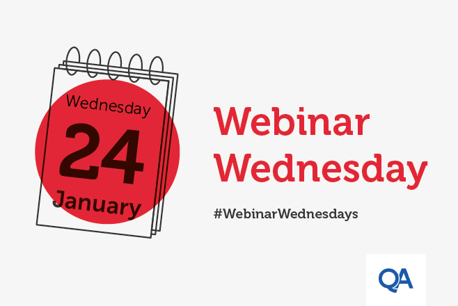 Webinar_Wednesday_January_blog