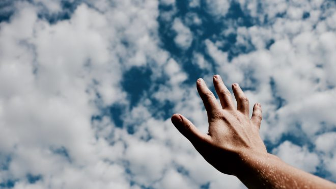 Clouds and Hand.jpg