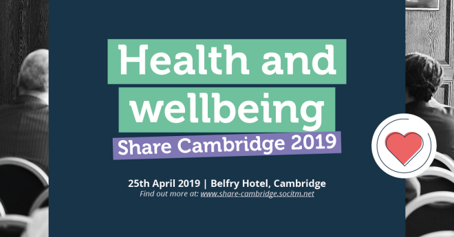 Cambridge-15March-LinkedIn
